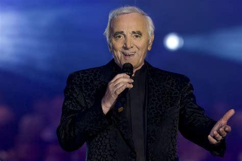charles aznavour testo isabelle charles aznavour wikitesti