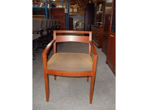 guest chairs guest chair office seating office
