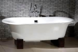 bath modern tubs