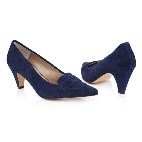 next shoes next shoes 28 images your next shoes images stilettos