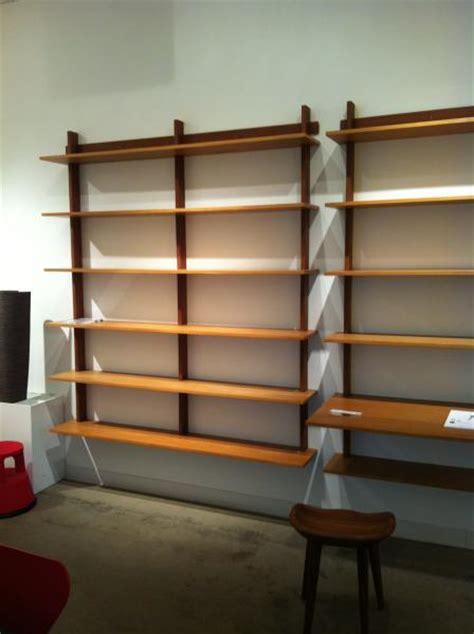 building bookshelves doityourselfcom