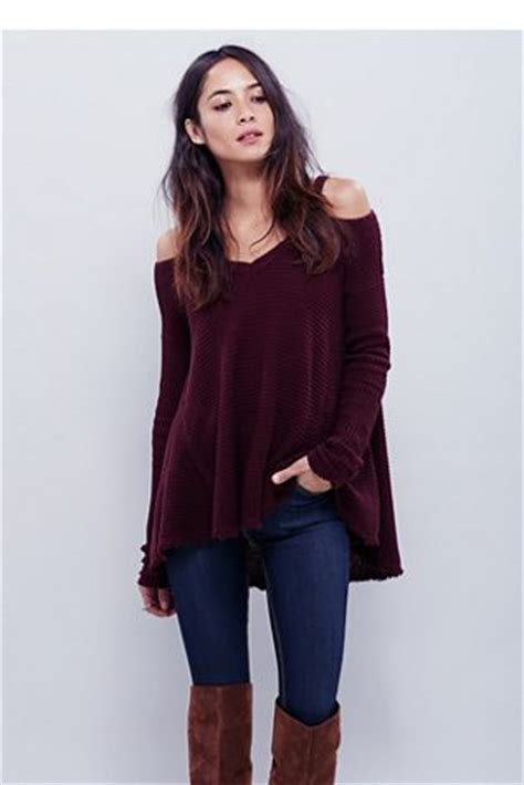 moonshine v neck pullover at free people clothing boutique pinterest the world s catalog of ideas