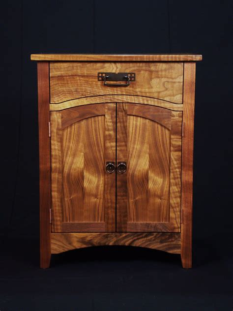 Cabinet Maes Lille by Cabinet Maes