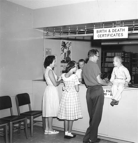 King County Records Search Image Gallery King County Records