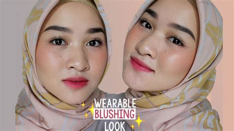 kiara leswara ask fm instagrammable makeup for holiday kiara leswara youtube