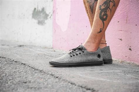 Dress Shoes You Can Wear Without Socks by The Anti Bacterial Sneakers You Can Wear Without Socks