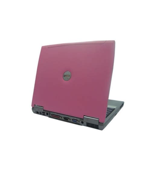 Hp Toshiba coloured dell hp lenovo toshiba laptop windows 7