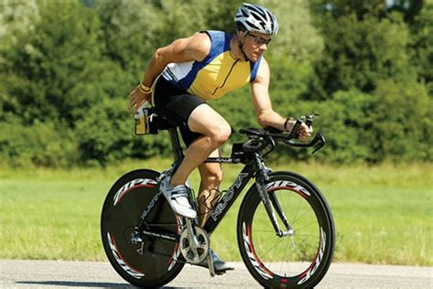 70 3 hydration plan creating triathlon nutrition drink plan enduranceworks