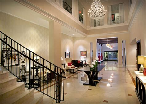 the inn on fifth naples inn on fifth club level save up to 70 on luxury travel