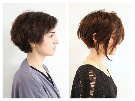 hairstyles for tape in extensions 25 best ideas about short hair extensions on pinterest