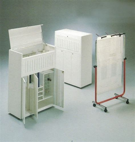 cassettiere per disegni archiviazione e mobili metallici cograrredo srl