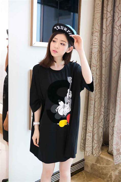 Shop Baju Big Size Murah baju atasan big size lucu import toko baju wanita murah goldendragonshop