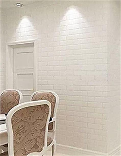 revestimientos de paredes interiores ideas geniales en revestimiento de paredes hoy lowcost