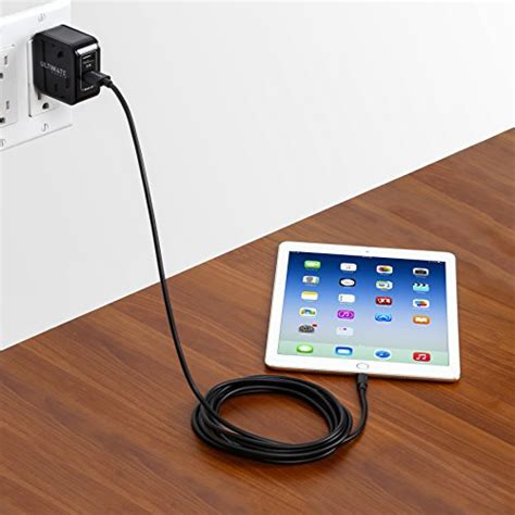 Momax Mfimade For Iphone Apple Cable Lightning 8pin Touchlink Series apple mfi certified 10ft lightning cable iphone charger most toughest and durable 8pin