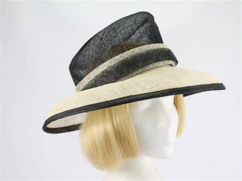 next hats wedding hats 4u next black and formal hat