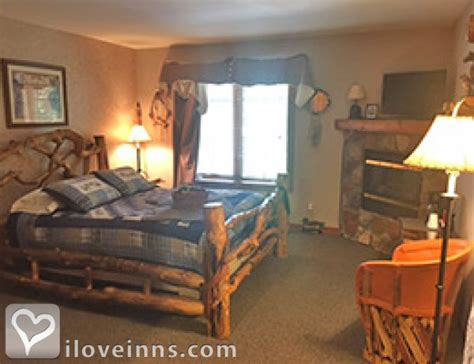 bed and breakfast st louis mo lodge at grant s trail bed breakfast in saint louis