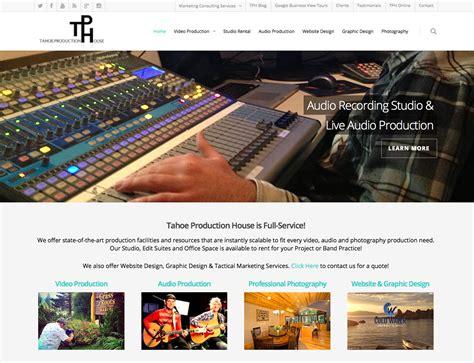 production house website design production house website design 28 images production house website design 28