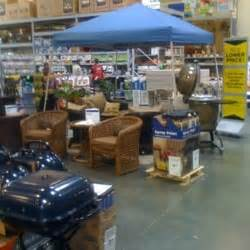 lowe s home improvement 24 photos hardware stores