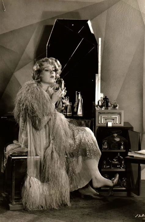 old hollywood on the page honeythatsok 18 best anita page images on pinterest vintage hollywood