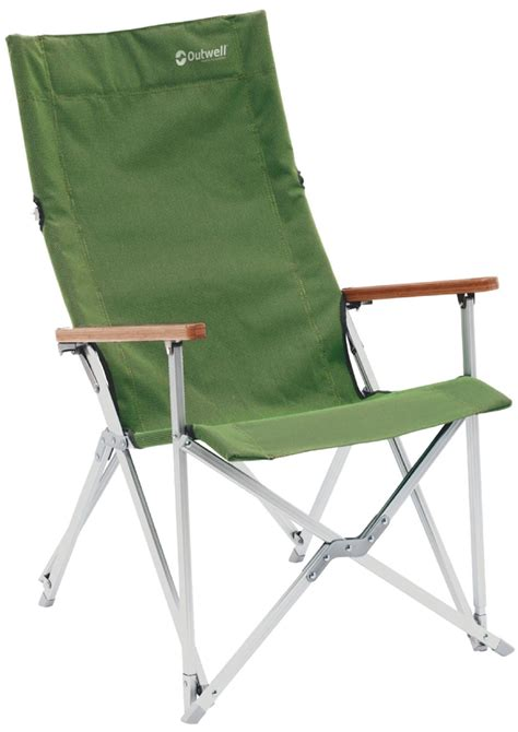 outwell stuhl outwell duncan chair weare shop