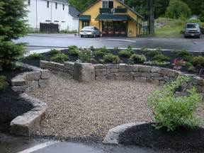 pea gravel patio cost patio design marvelous steps to build a gravel patio