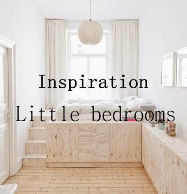 slaapkamer veranderen raindrops inspiration little bedrooms