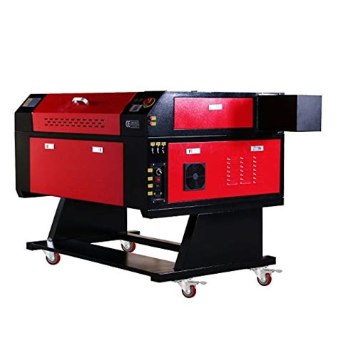 topchances 200mw diy laser engraving machine laser