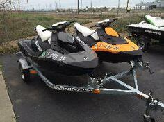vallejo boat trailer rental jet ski rentals on pinterest jet ski san diego rentals