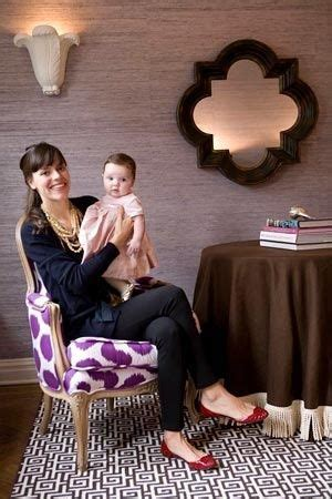 lilly bunn weekes lilly bunn weekes lonny 1000 images about children s rooms madeline weinrib on