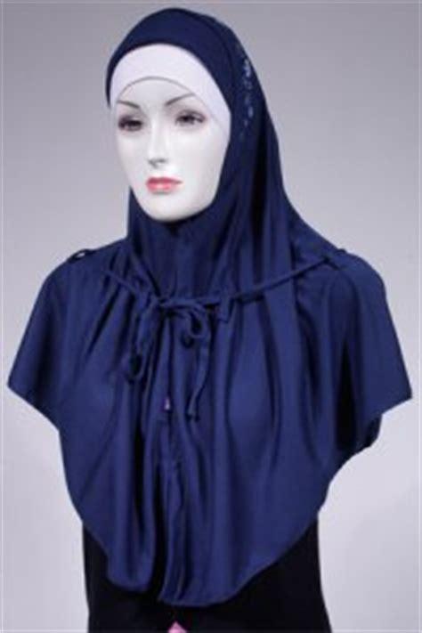 Busana Muslim Rabbani Busana Muslim Terkini Model Busana Muslim Terbaru