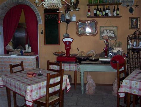 agriturismo casteggio pavia ristorante agriturismo il biancospino a casteggio pavia