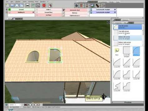 3d Home Design Livecad Tutorials by 3d Home Design By Livecad Tutorials 17 Skylight Windows