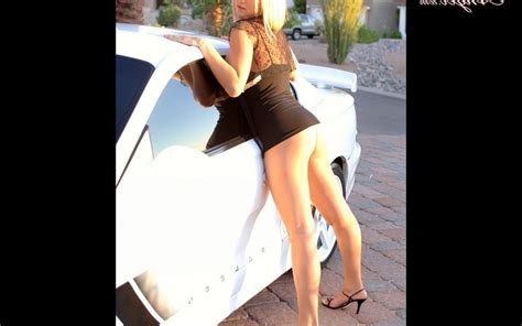 alison angel new photos 2017 into the wild wallpaper 2017 2018 best cars reviews