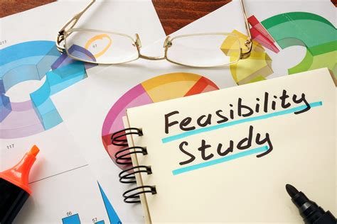 Search Marketing Studies Importance Of Feasibility Studies Ims Marketing