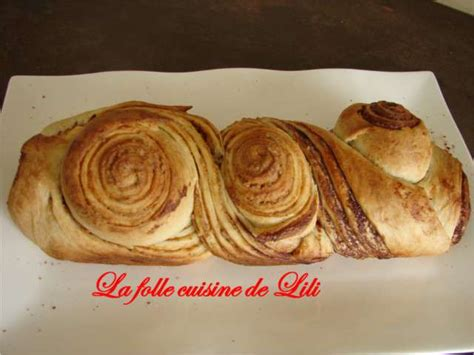 cuisine de lili recettes de la folle cuisine de lili 2