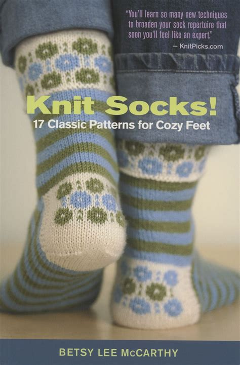 patterns for children knitting books halcyon yarn knit socks 17 classic patterns for cozy feet knitting