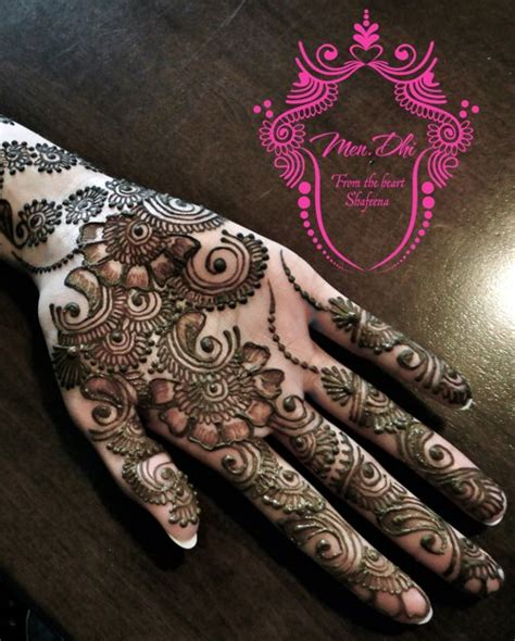 pakistani henna design simple mehndi designs 2013 pakistani www pixshark com