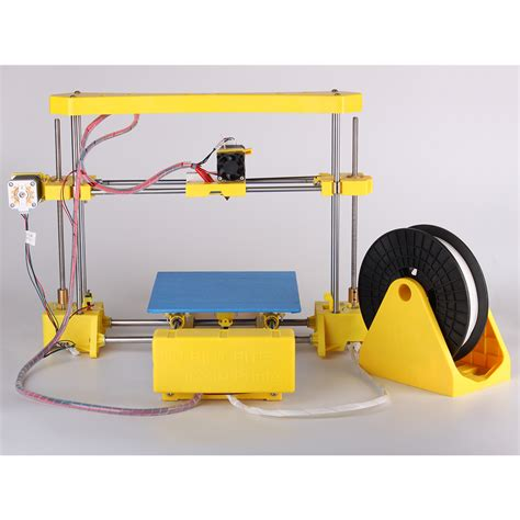 colido diy 3d printer build your own 3d printer with