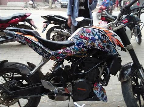 Ktm Duke 200 For Sale Ktm Duke 200 For Sale Price Rs 3 40 000 Kathmandu