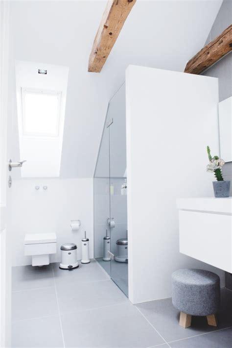 inspiration til layout inspiration til indretning af badev 230 relse med store gulvfliser