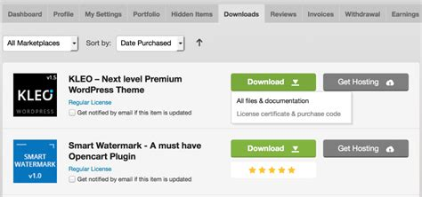 themeforest queen how to install the theme seventhqueen support