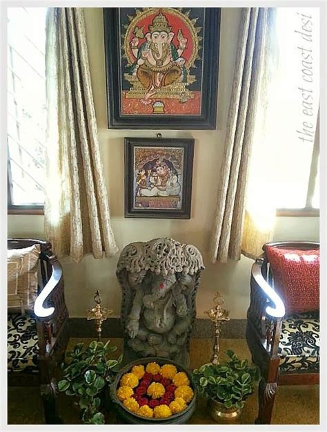 ethnic home decor online shopping india 601 best images about ethnic interiors india on