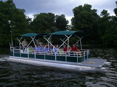 reelfoot lake boat rental reelfoot lake state park the mississippi river