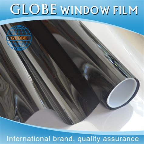 2016 low price high quality 2016 most popular product low price high quality glass