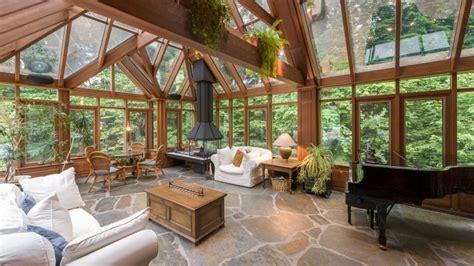 am 233 nagement int 233 rieur home design 3d gold ios 224 stunning bar exterieur en pierre pictures lalawgroup us
