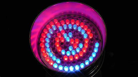 Led Licht by Moderne Led Beleuchtung Sorgt F 252 R Eine Neue Farbtemperatur