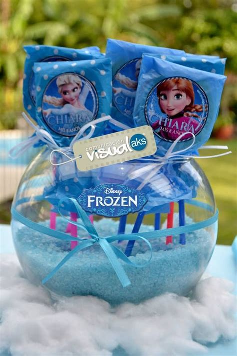 Frozen Bar Top 25 Best Ideas About Bar Frozen On