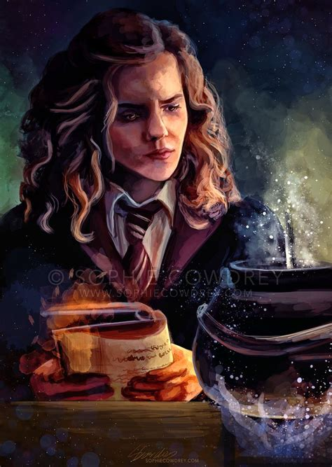 Hermione Granger Witch by Best 25 Hermione Granger Ideas On Hermione