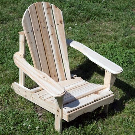 Merry Garden Adirondack Chair by Merry Garden Adirondack Chair Wood Chairs Patio