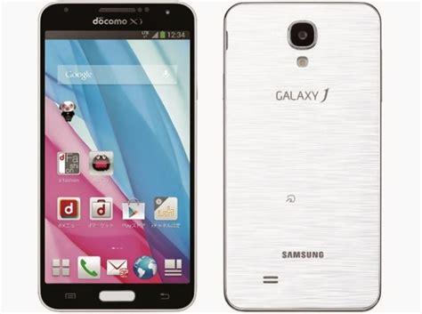 Harga Samsung J5 Di Pasaran review spesifikasi dan harga samsung galaxy j5